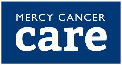 Mercy Cancer Care