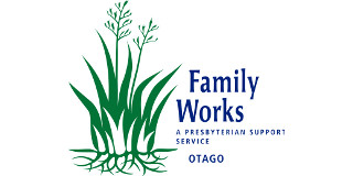 Family Works Otago